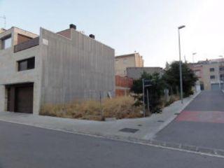 Otros en venta en Vilanova Del CamÍ de 201  m²
