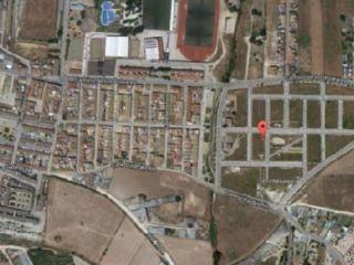 Otros en venta en Lucena de 235  m²