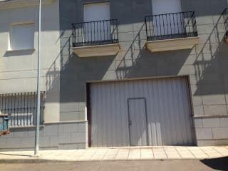 Local en venta en Talavera La Real de 270  m²