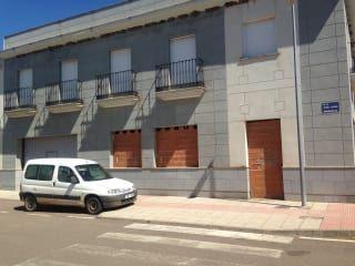 Local en venta en Talavera La Real de 260  m²