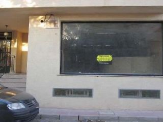Local en venta en Fortuna de 130  m²