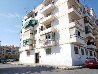 Piso en venta en Alicante/alacant de 54  m²