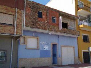 Local en venta en Benidoleig de 110  m²