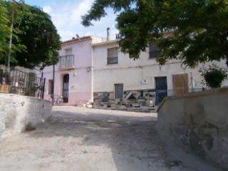 Unifamiliar en venta en Romana (la) de 185  m²