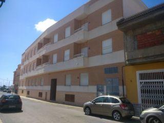 Piso en venta en Montesinos (los) de 84  m²