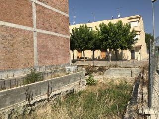 Inmueble en venta en Castellví De La Marca de 325  m²