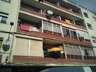 Piso en venta en Pineda De Mar de 51  m²