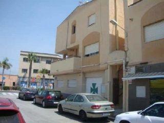 Duplex en venta en Mojonera, La de 107  m²