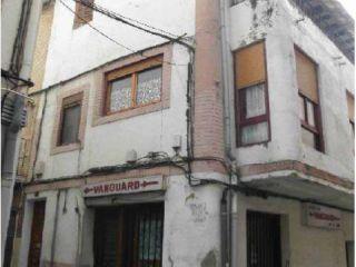 Piso en venta en Peralta/azkoien de 117  m²
