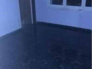 Piso en venta en Terrassa de 76  m²