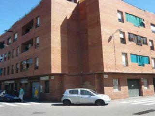 Local en venta en Prat De Llobregat (el) de 91  m²