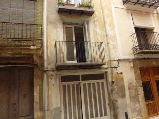 Chalet en venta en Alcala De Xivert de 76  m²