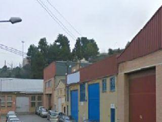 Nave en venta en Alcoy/alcoi de 860  m²