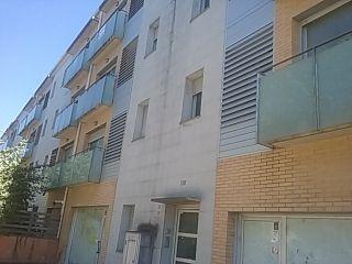 Garaje en venta en Celrà de 25  m²