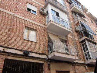 Piso en venta en Barrio De Peral de 75  m²