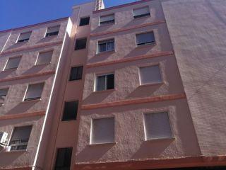 Piso en venta en Paterna de 64  m²