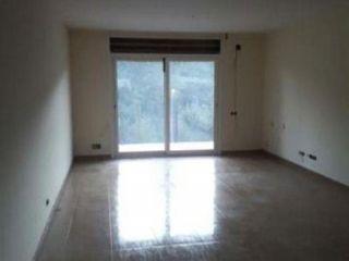 Chalet en venta en Seva de 275  m²