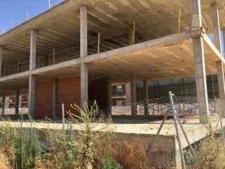 Inmueble en venta en Gineta (la) de 375  m²