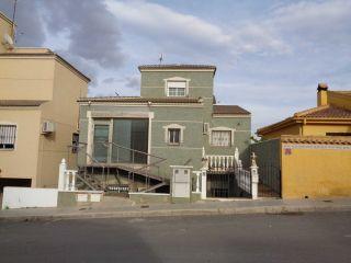 Piso en venta en Benijófar de 142  m²