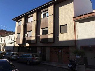 Duplex en venta en Miguelturra de 161  m²