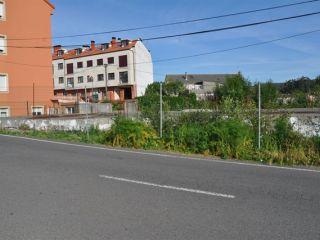 Otros en venta en Laracha (a) de 513  m²