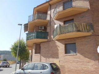 Piso en venta en Sant Pere De Riudebitlles de 113  m²