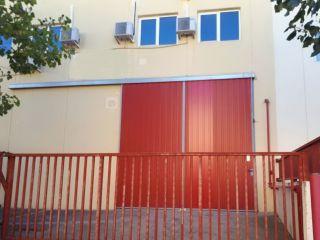 Nave en venta en Collbató de 578  m²