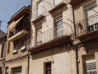 Piso en venta en Muro De Alcoy de 200  m²