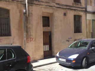 Pisos banco Muro De Alcoy