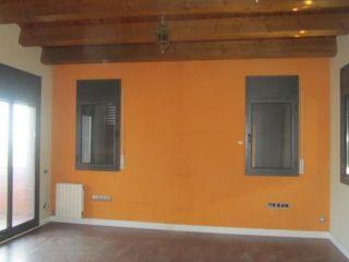Chalet en venta en Serrat De L\'ocata de 225  m²