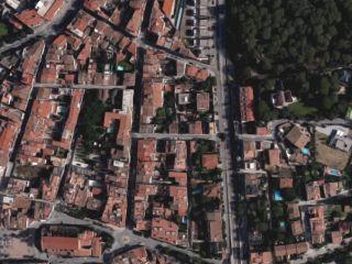 Chalet en venta en Garriga (la) de 130  m²