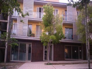 Local en venta en Son Servera de 121  m²