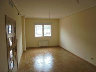 Chalet en venta en Gineta (la) de 299  m²
