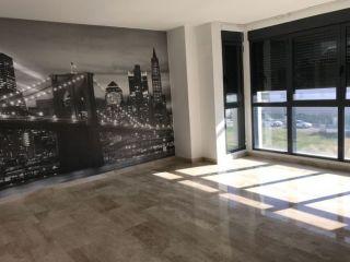 Unifamiliar en venta en Sueca de 123  m²