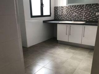 Unifamiliar en venta en Sueca de 110  m²
