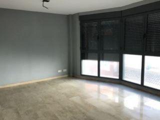 Unifamiliar en venta en Sueca de 104  m²