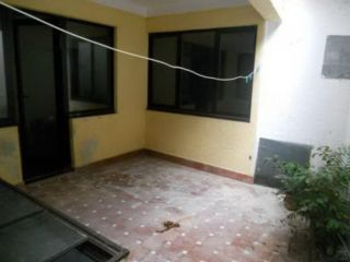 Piso en venta en Sant Feliu De Codines de 98  m²