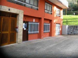 Local en venta en Zestoa de 105  m²