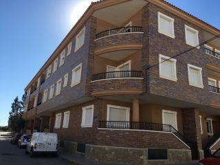 Piso en venta en Jacarilla de 103  m²