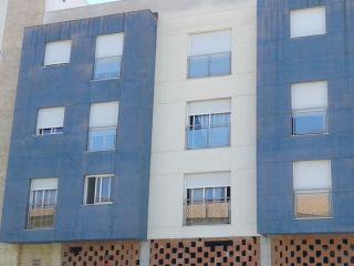 Local en venta en Torre-pacheco de 170  m²