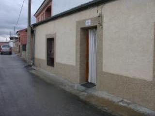 Piso en venta en Pedraza De Alba de 324  m²