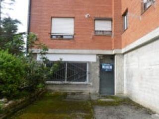 Local en venta en Marina De Cudeyo de 84  m²