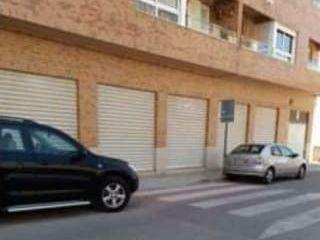 Local en venta en La Pobla De Vallbona de 102  m²