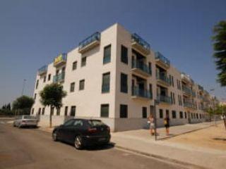 Garaje en venta en Canet D'en Berenguer de 36  m²