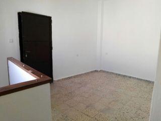 Unifamiliar en venta en Algeciras de 74  m²