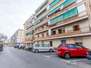 Piso en venta en Alacant de 79  m²