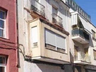 Piso en venta en Novelda de 93  m²
