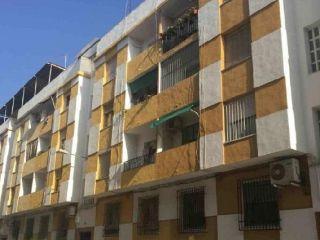 Piso en venta en Lucena de 93  m²