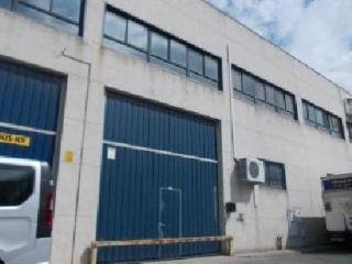 Nave en venta en Alcala De Henares de 309  m²