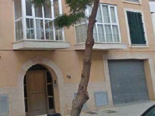 Local en venta en Andratx de 119  m²